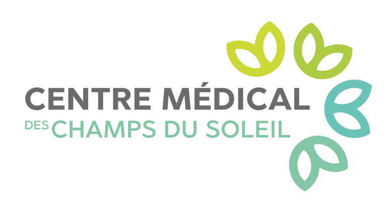 Centre Medical de Steinfort