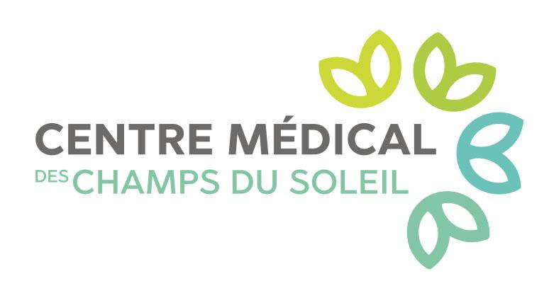Centre Medical de Steinfort